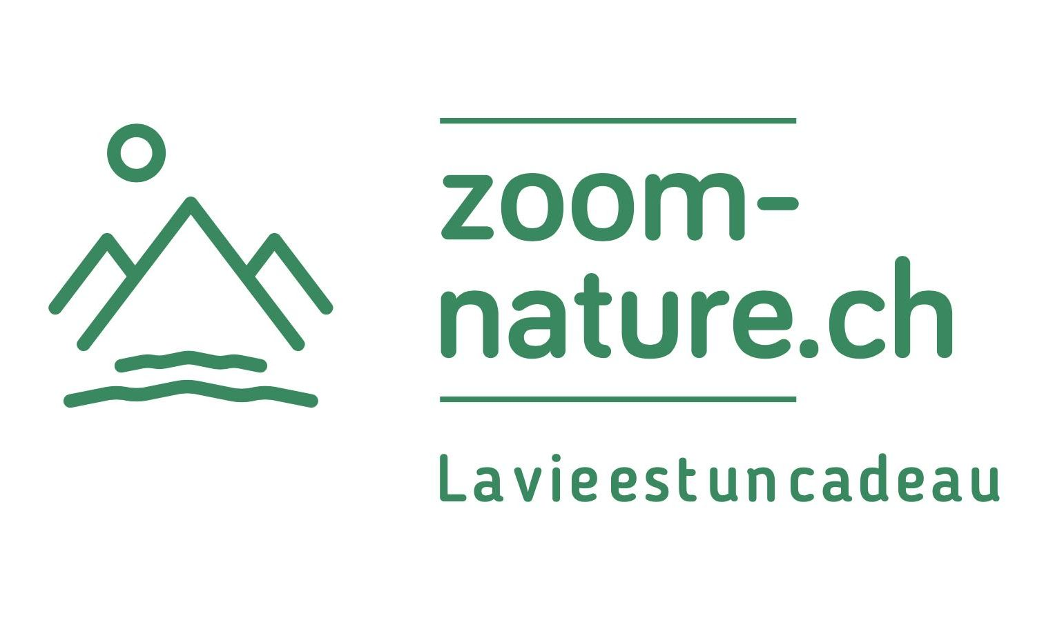 ZOOM-NATURE.CH